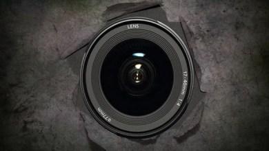 برنامج كشف الكاميرات المخفية للايفون
