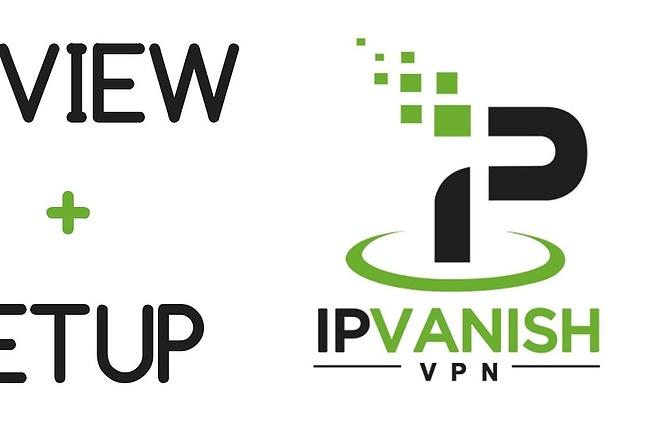 تطبيق ipvanish - متصفح لفتح المواقع المحجوبة للايفون مجانا وأشهر 7 برامج