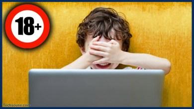 صورة كيفية حظر المواقع الاباحية للاندرويد