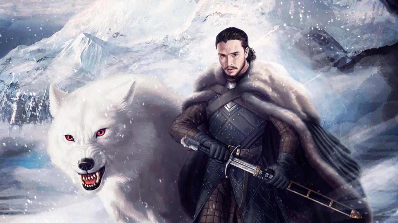 تحميل أفضل خلفيات قيم اوف ثرونز Game Of Thrones مجانا مدونة نظام أون لاين التقنية