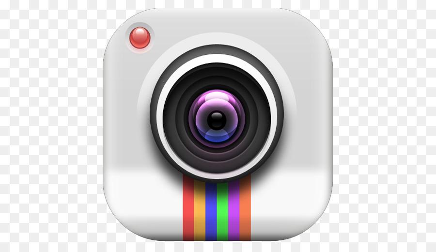 كاندي كاميرا - افضل برنامج تعديل الصور للايفون مجانا وأشهر البرامج وطرق التحميل
