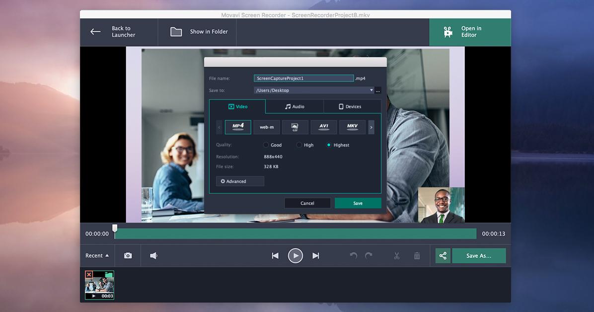 0 1 - برنامج تصوير شاشة الكمبيوتر عربي أسهل 6 خطوات لتحميل البرنامج