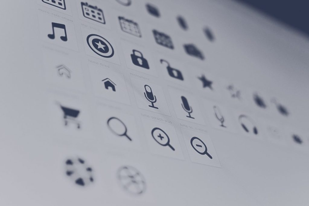 0 2 1024x683 - تحميل برنامج تصميم شعارات احترافية وأهم 10 نصائح