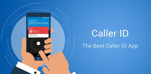 101 - افضل برنامج لمعرفة المتصل 2020 للايفون اظهار ارقام الاسماء المجهولة