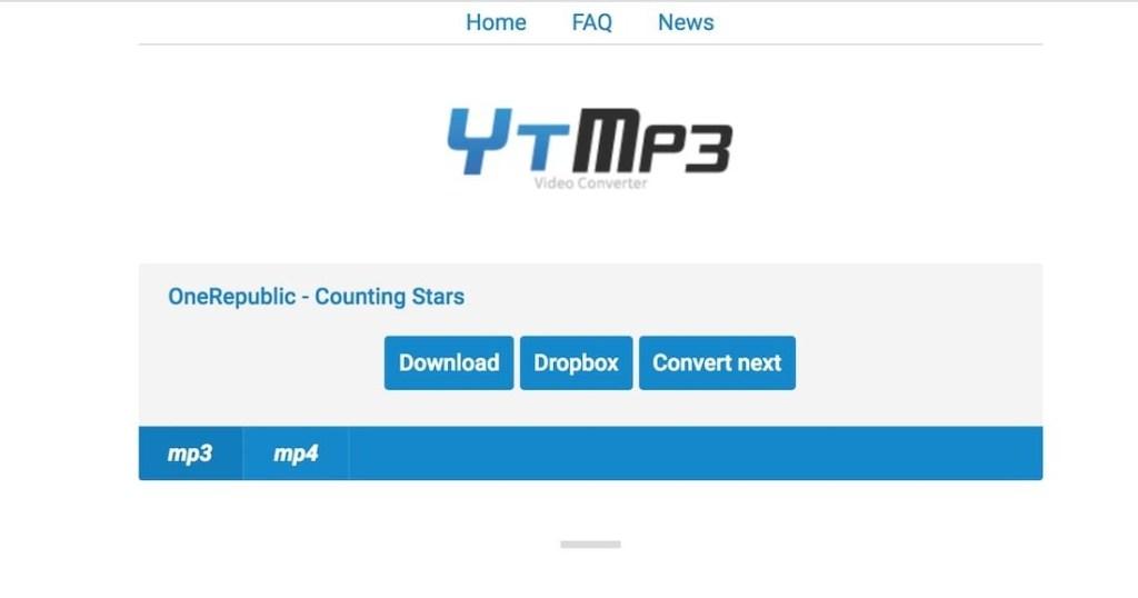 3 1 1 1024x538 - موقع تحميل فيديو من اليوتيوب بصيغة mp3 | تحميل يوتيوب إلى mp3 بجودة عالية