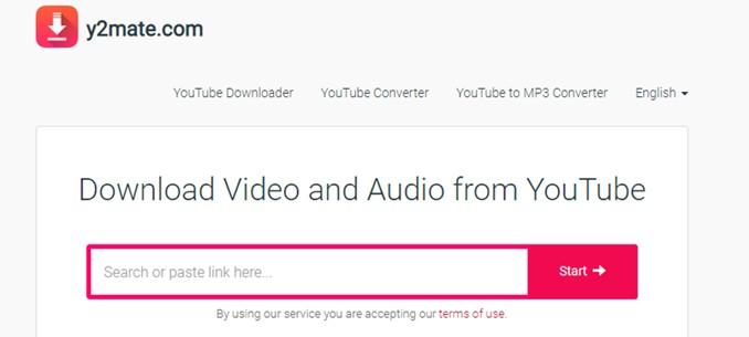 3 1 2 - موقع تحميل فيديو من اليوتيوب بصيغة mp3 | تحميل يوتيوب إلى mp3 بجودة عالية