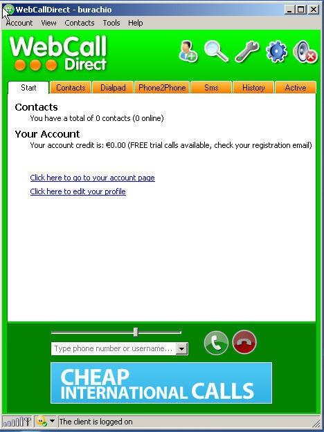 4 1 3 - برنامج اتصال مجاني من النت الى الموبايل اندرويد | افضل 6 مواقع اتصال مجاني من النت الى الموبايل