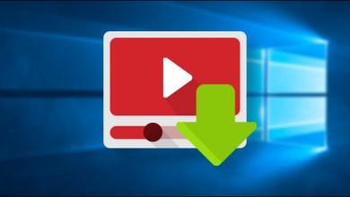 صورة برنامج تحميل من اليوتيوب للابتوب | افضل واسرع برنامج تحميل من اليوتيوب للكمبيوتر 2020