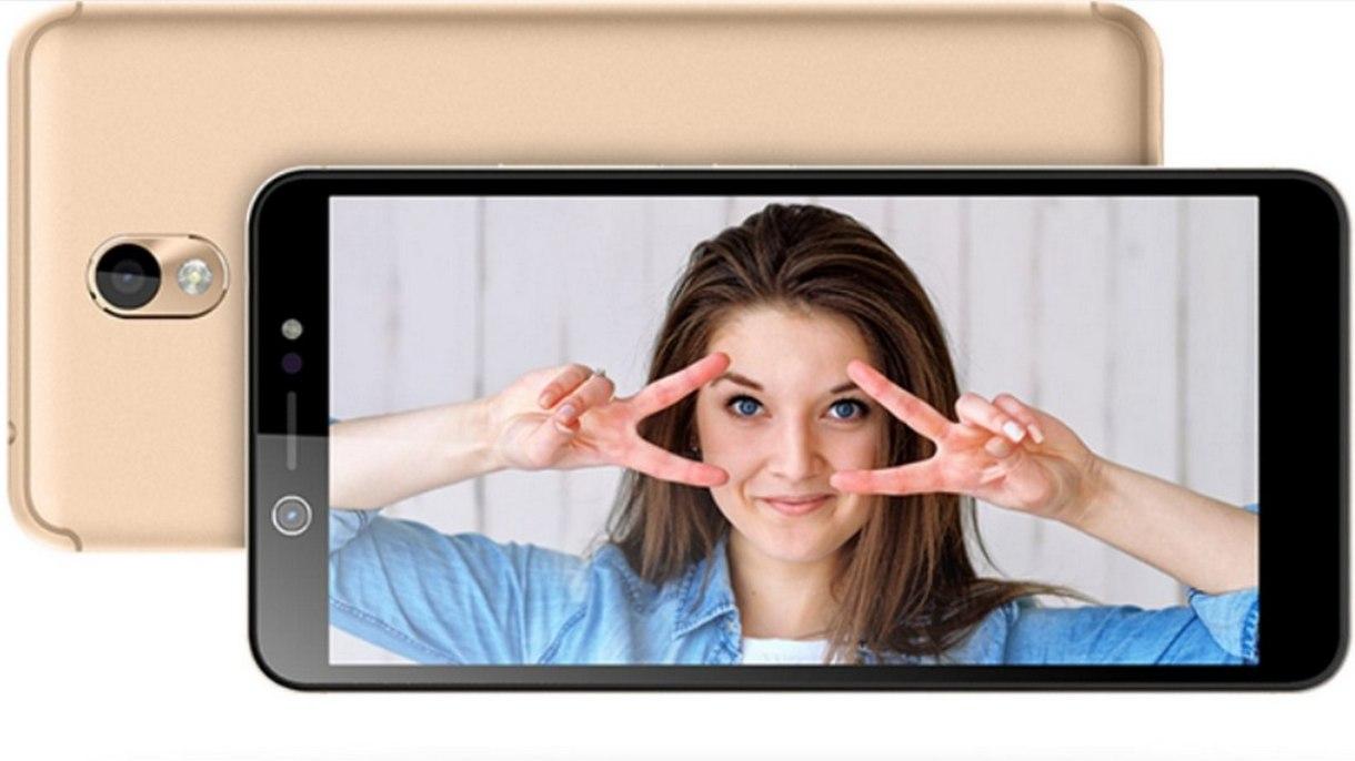 itel 12801 - كيفية دمج الصور مع الفيديو للايفون وأفضل البرامج