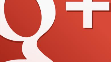 صورة تحميل جوجل بلس الاصدار القديم للايفون والاندرويد 2020