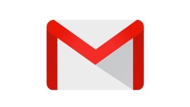 كيفية ارسال ملف عبر gmail من الموبايل