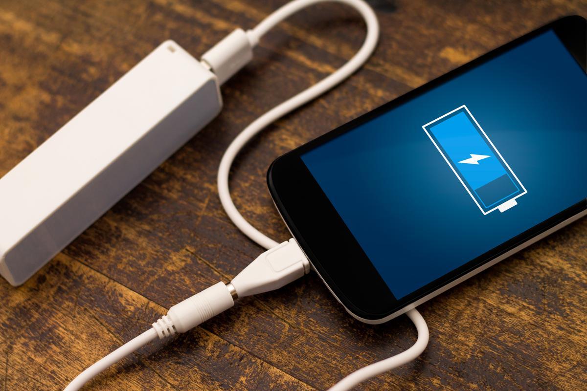 كيف تخلي جوالك يشحن بسرعه ايفون - كيف تخلي جوالك يشحن بسرعه ايفون   تطبيق charger booster