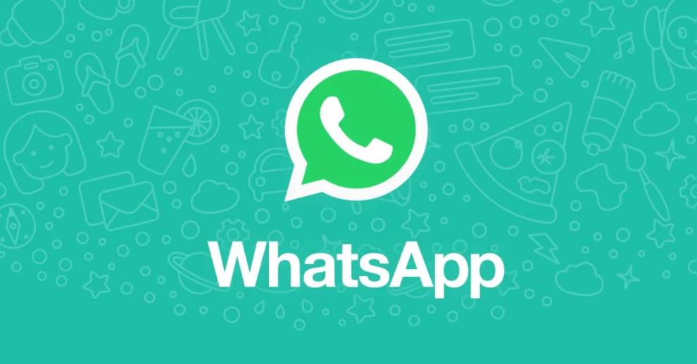 استرجاع الفيديوهات المحذوفة من الواتس اب WhatsApp 2020 2 - استرجاع الفيديوهات المحذوفة من الواتس اب WhatsApp 2020