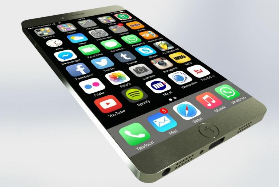 سعر ايفون 7 بلس في السعودية اليوم - سعر ايفون 7 بلس في السعودية اليوم
