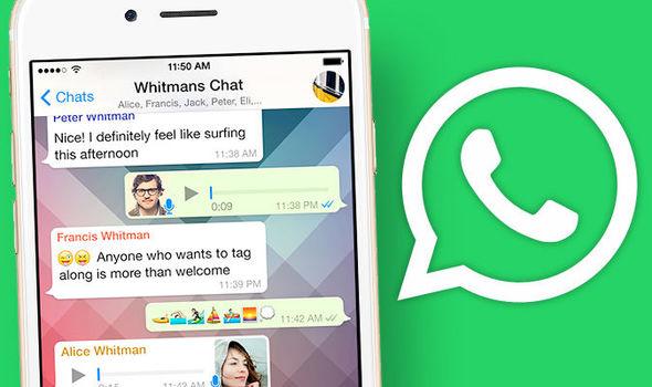 The program clear whatsapp correct one - برنامج يخلي الواتس صح واحد واخفاء إستلام الرسالة 2020