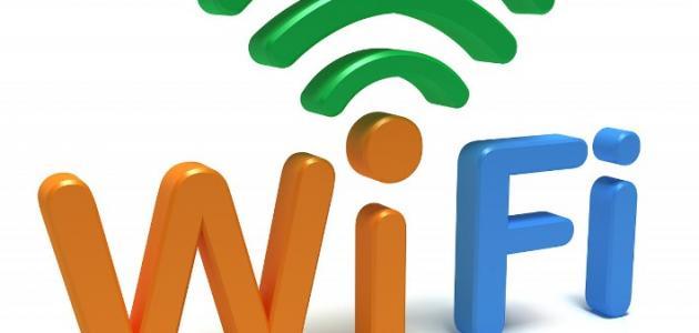 طريقة اخفاء شبكة الواي فاي هواوي 2 - طريقة اخفاء شبكة الواي فاي هواوي Huawei