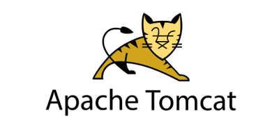 apache tomcat 9 download 64 bit