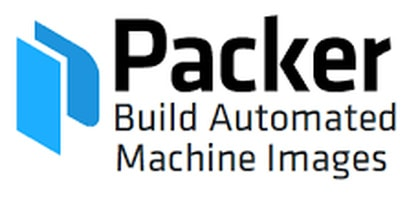 How to Automate AMI Creation using Packer - SysAdminXpert