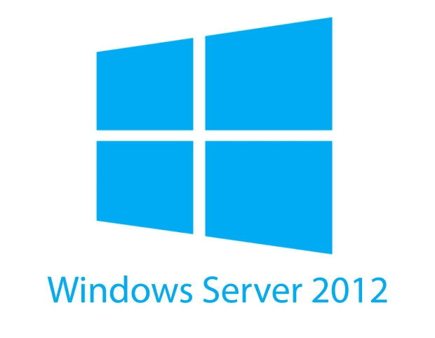 how to set server 2012 ntp server