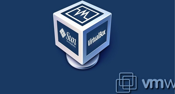 VirtualBox 01