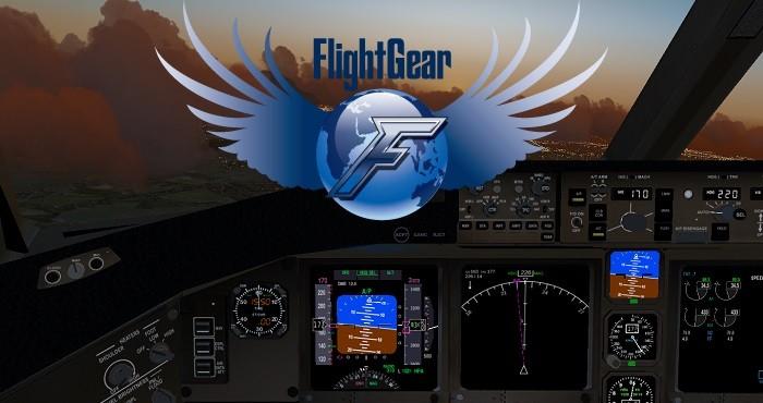 flightgear-01
