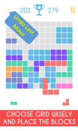 1212 Puzzle 5