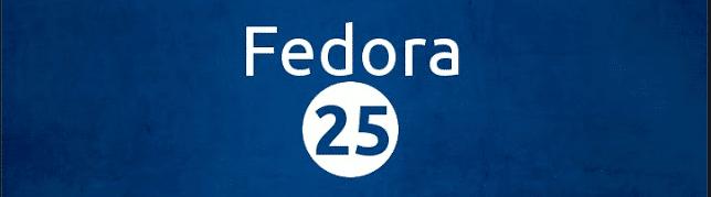 fedora25_sysadscouk