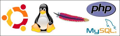 install_lamp_server_on_ubuntu