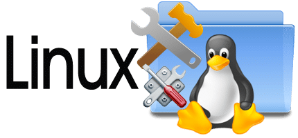 recover-deleted-files-in-linux