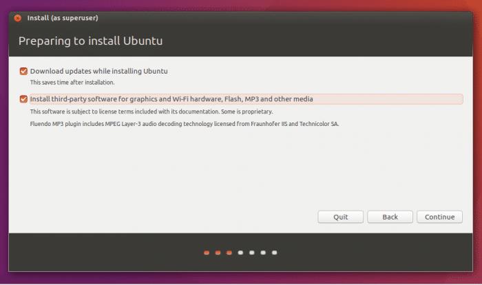 how-to-install-ubuntu2