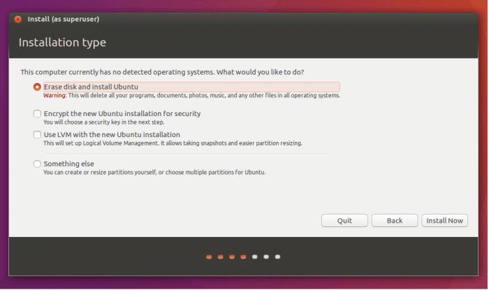 how-to-install-ubuntu5