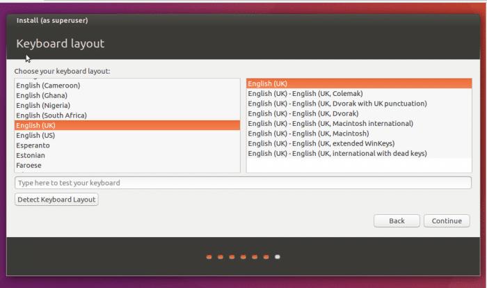 how-to-install-ubuntu8