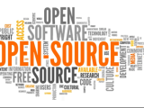 linux-open-source-software
