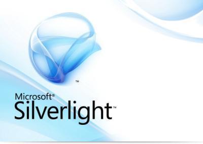 Install silverlight on Ubuntu 14.1