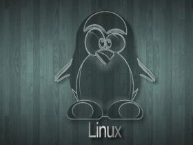 fastest-linux-distro