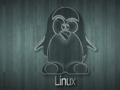 fastest-linux-distro