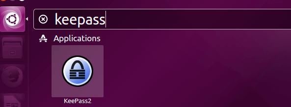 Install KeePass on Ubuntu Linux