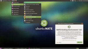 Ubuntu flavours system requirements