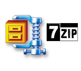 unzip a zip file from Terminal