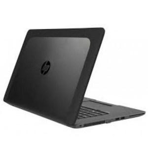 HP ZBook 15u G2Laptop 16GB RAM