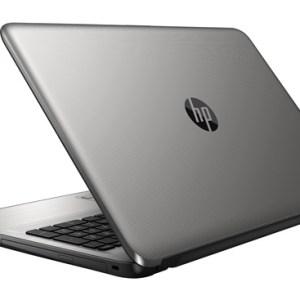 HP Notebook - 15-ay050nia/ay091nia