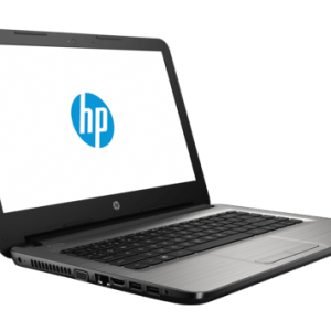 HP Notebook 14