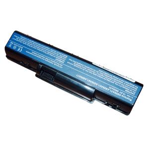 Acer D725 Laptop Battery