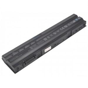 Dell 6420 Laptop Battery