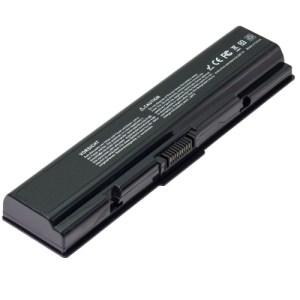 Toshiba 3534 Laptop Battery