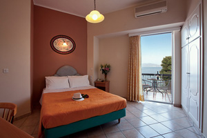 double-room-sea-view-t