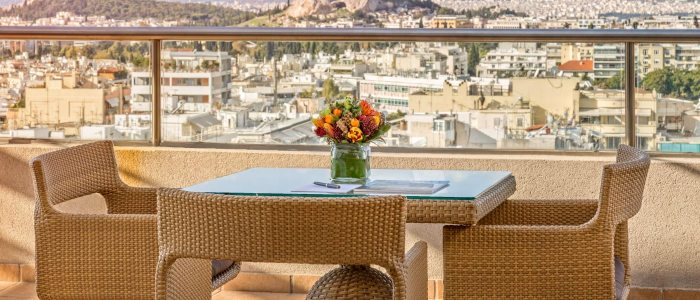 divani-caravel-terrace-acropolis-view