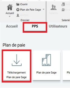 PPS TELECHARGEMENT