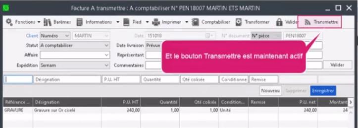 Une image contenant capture d'écran, moniteur  Description générée automatiquement