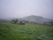 view to Degersheim